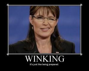 Winkie!! For President 08-16!!